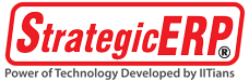 strategicerp-logo-copy